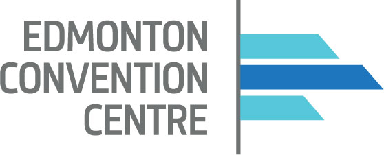 EdmontonConventionCentre-RGB.jpg