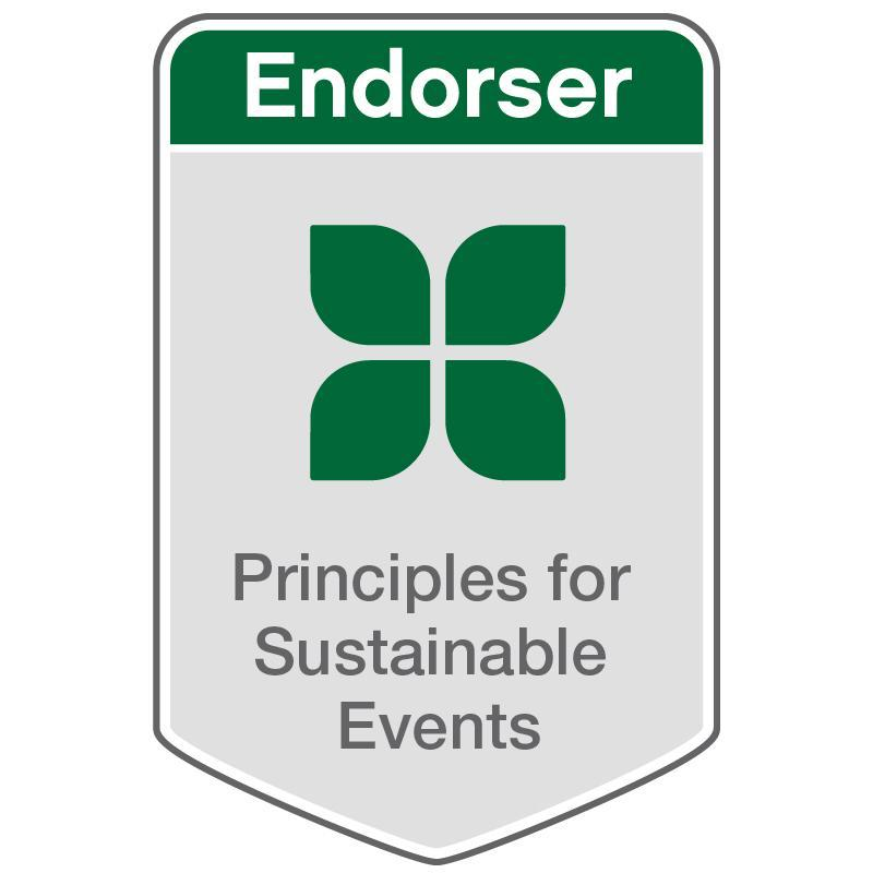 Principles for Sustainable Events Endorser.jpeg