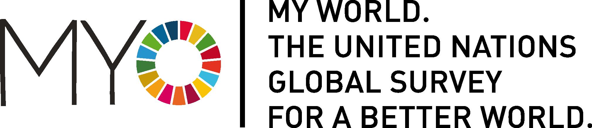 MYWORLD Logo.png