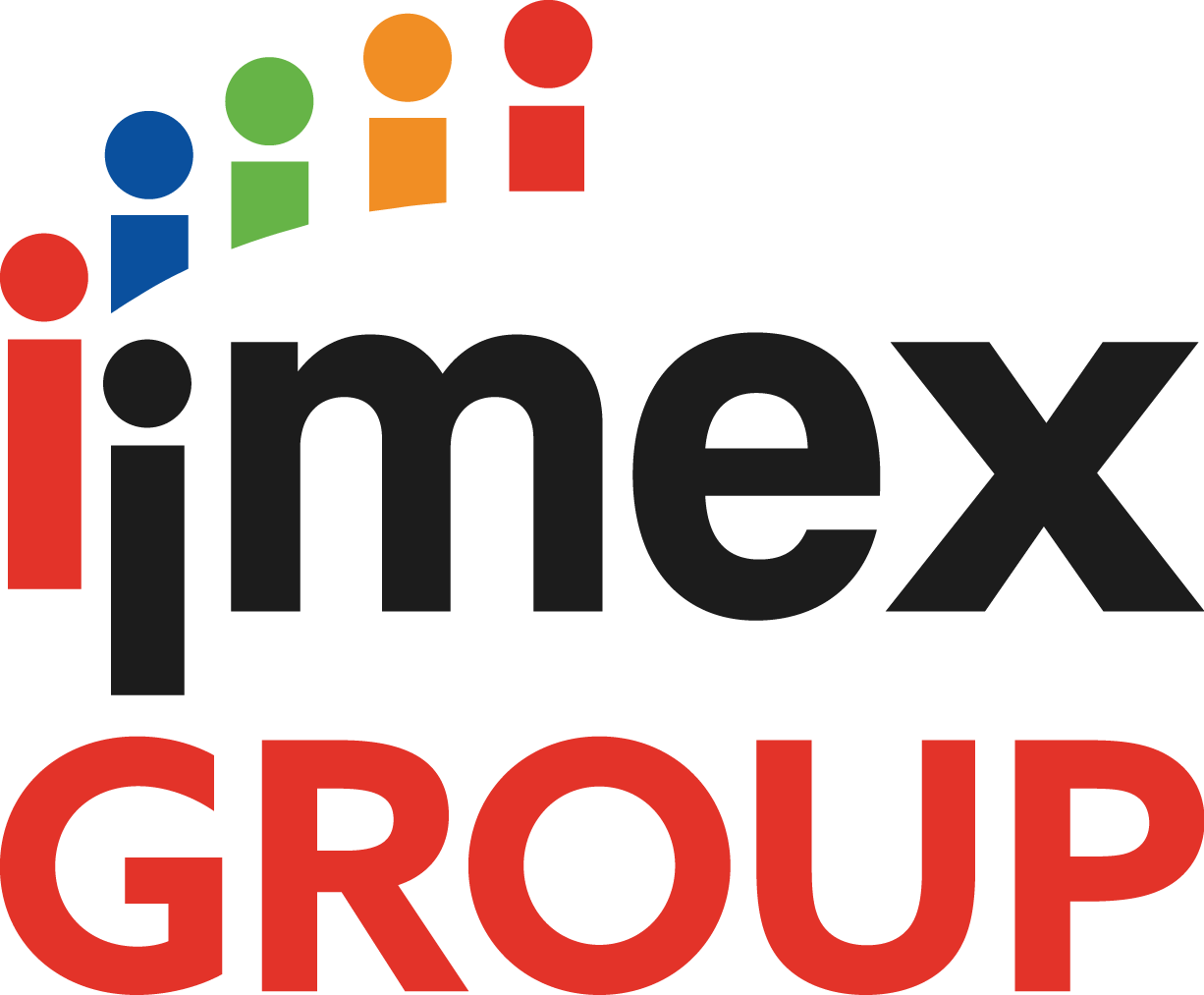 IMEX GROUP stacked RGB.png