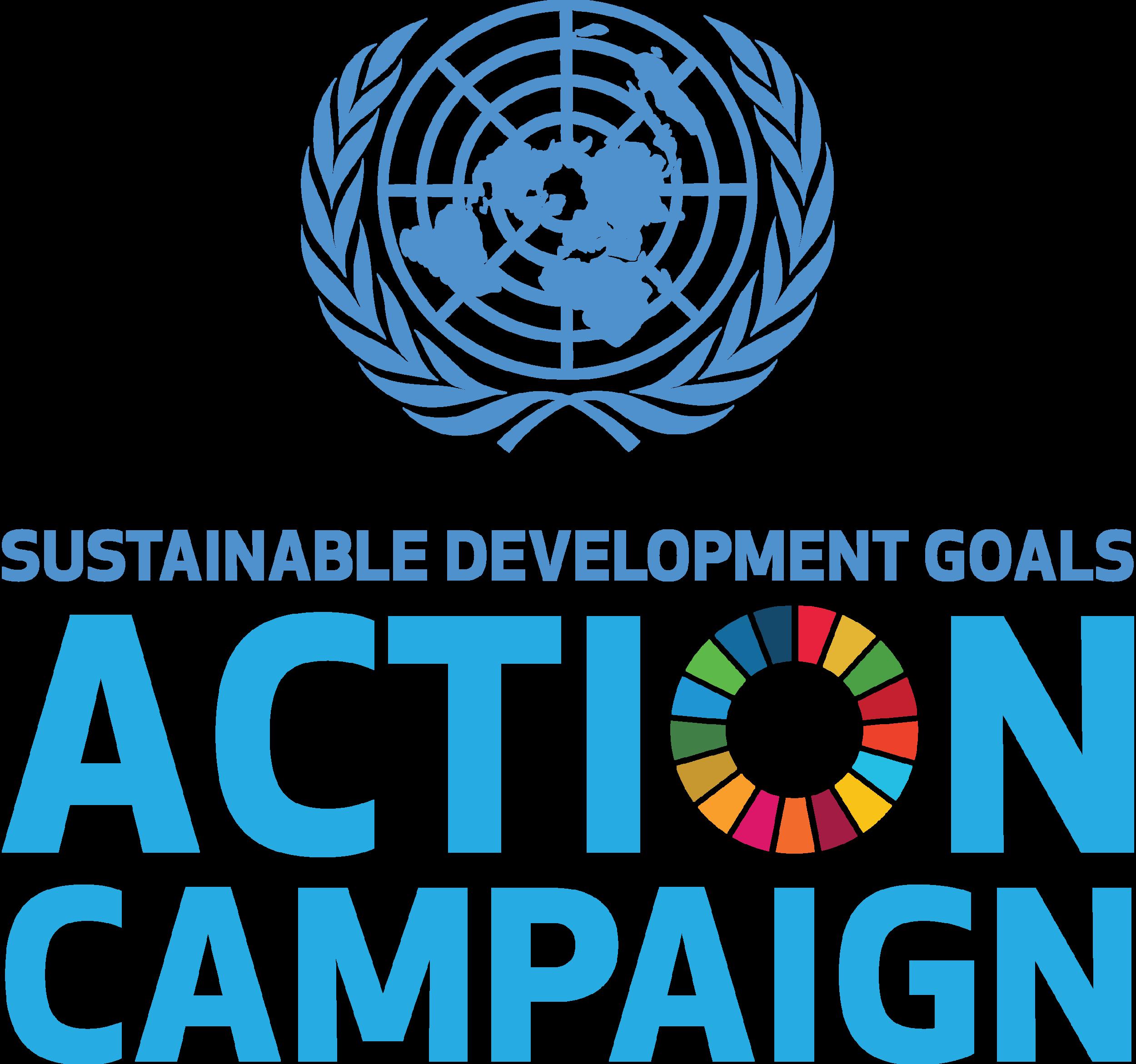 SDG Action Campaign Logo.png