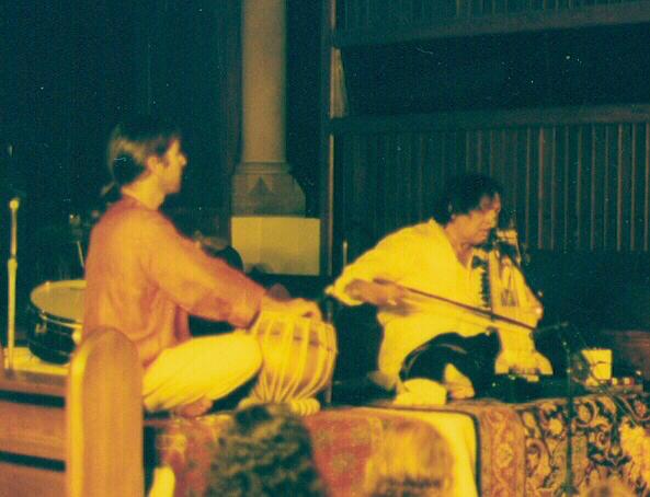 Ty with Sultan Khan.jpg