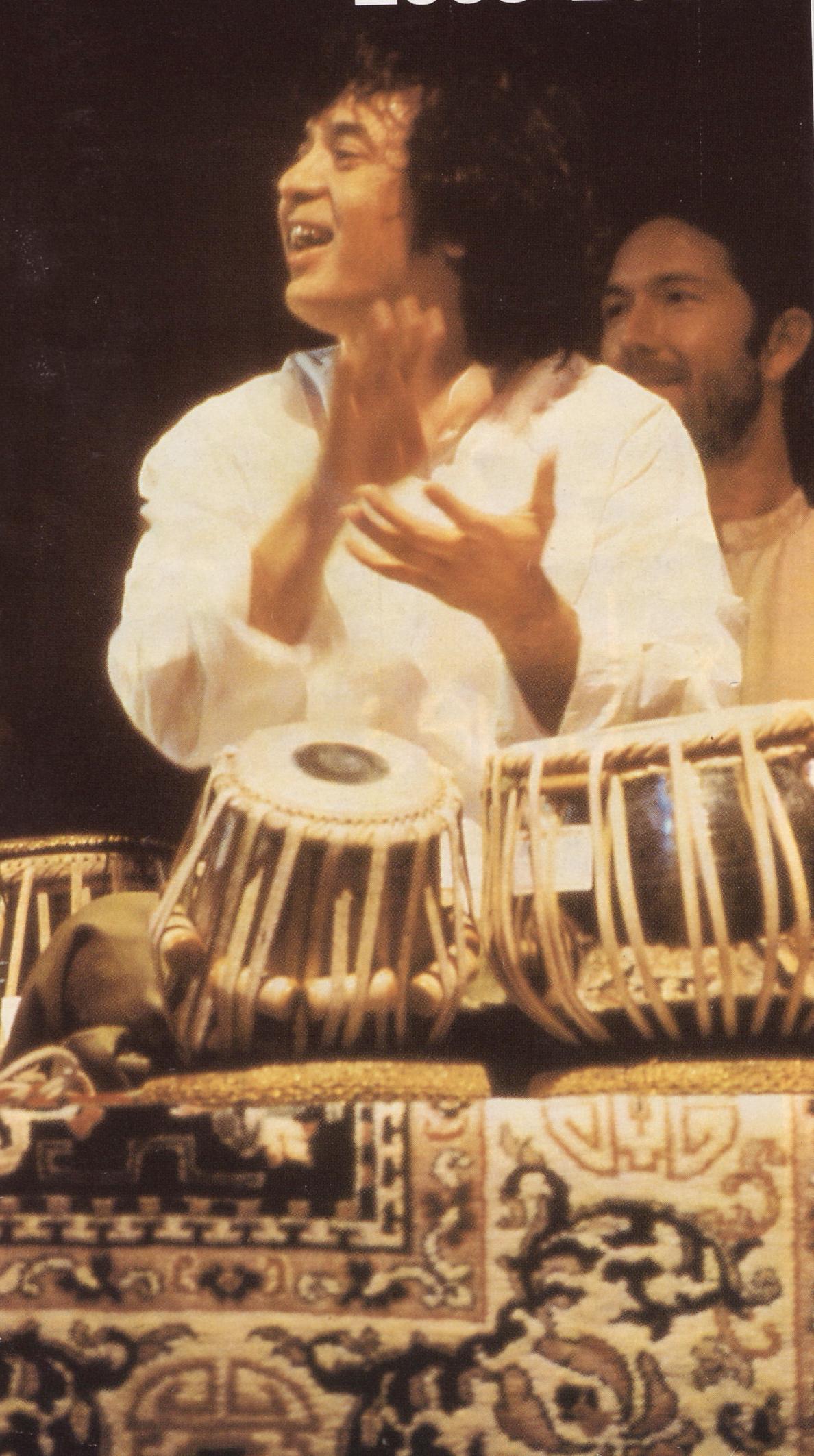 Zakir & Ty.jpg
