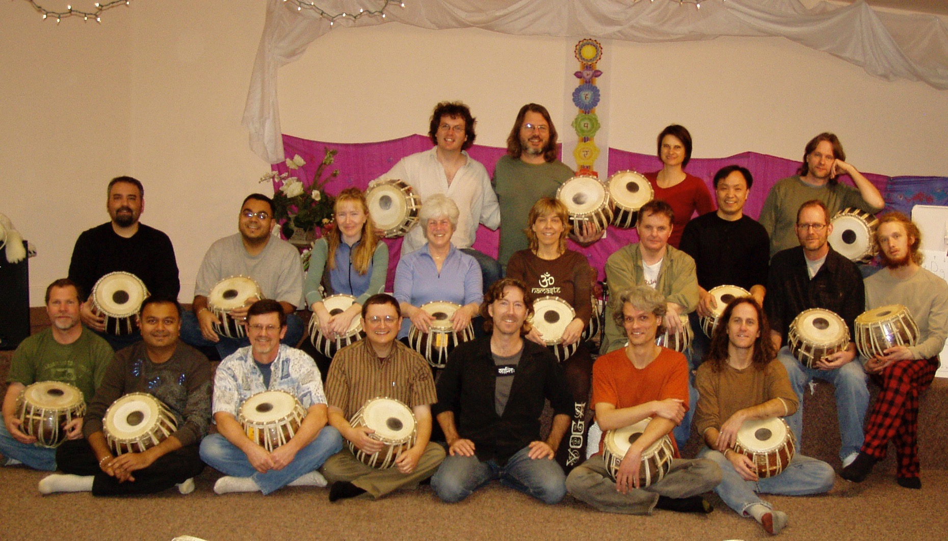 Spring 2010 Retreat.jpg