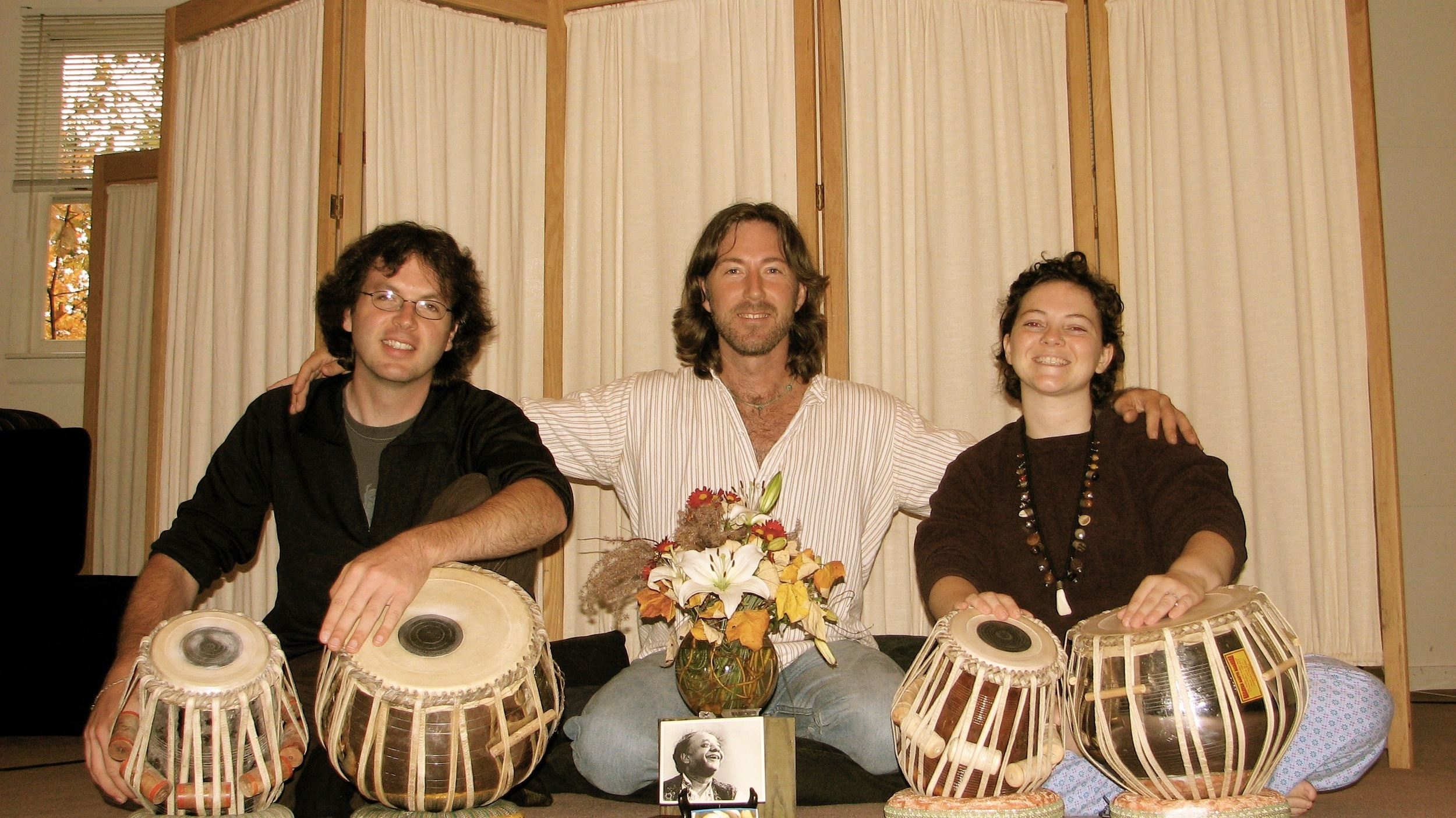 Tabla Retreat 06Omega.jpg