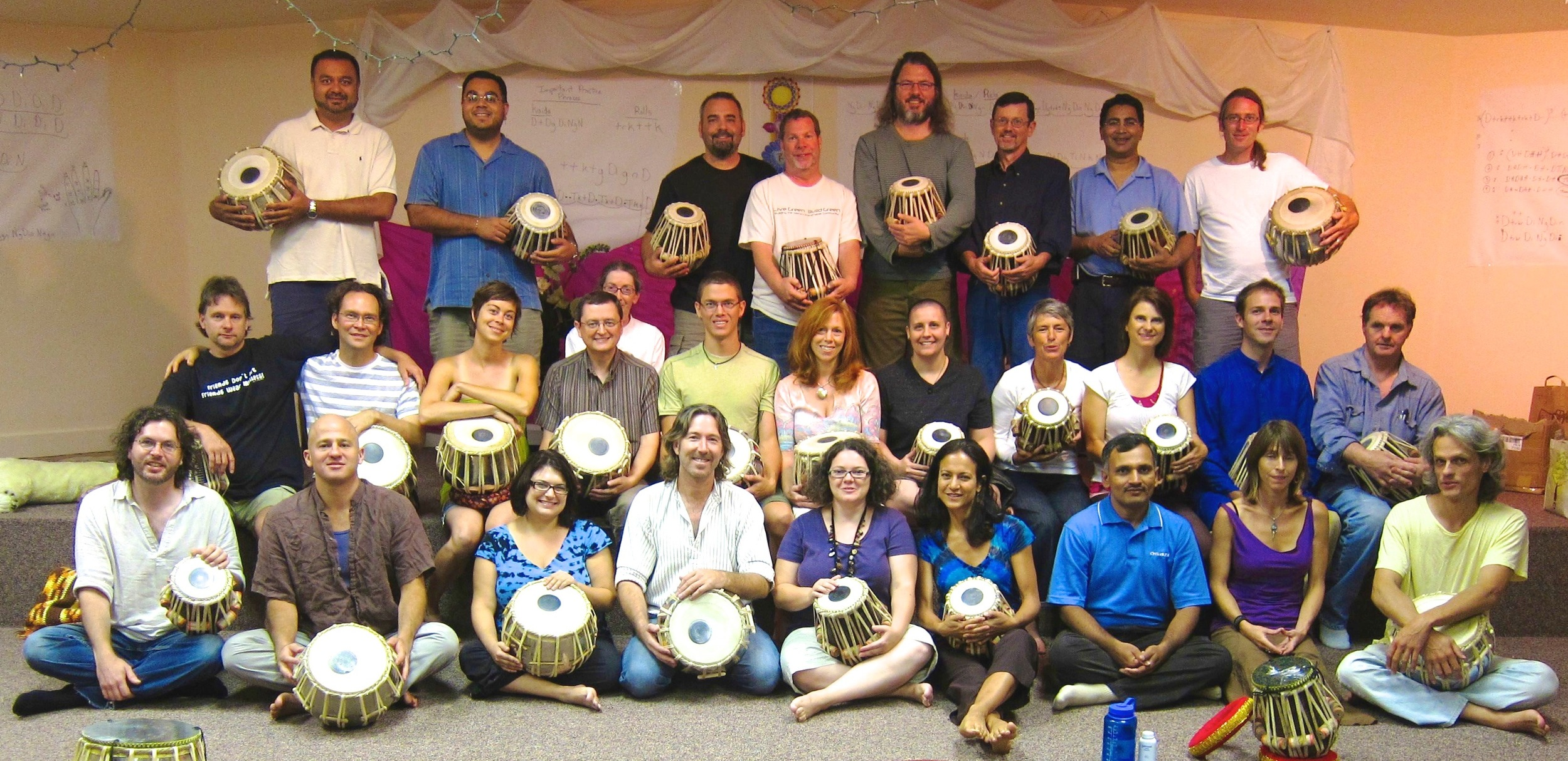 Tenth-Retreat-July-2011.jpg