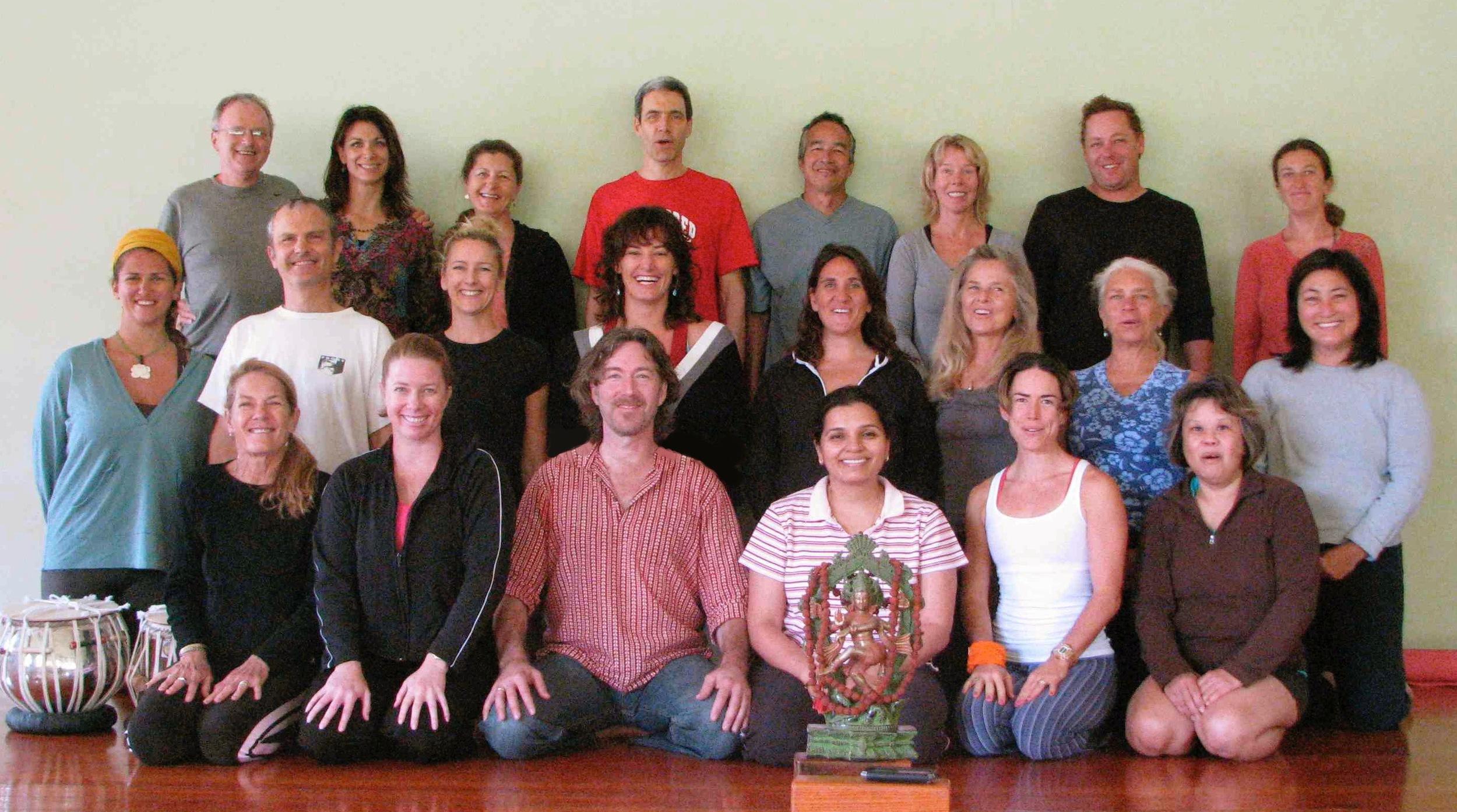 Yoga in Kauai.jpg