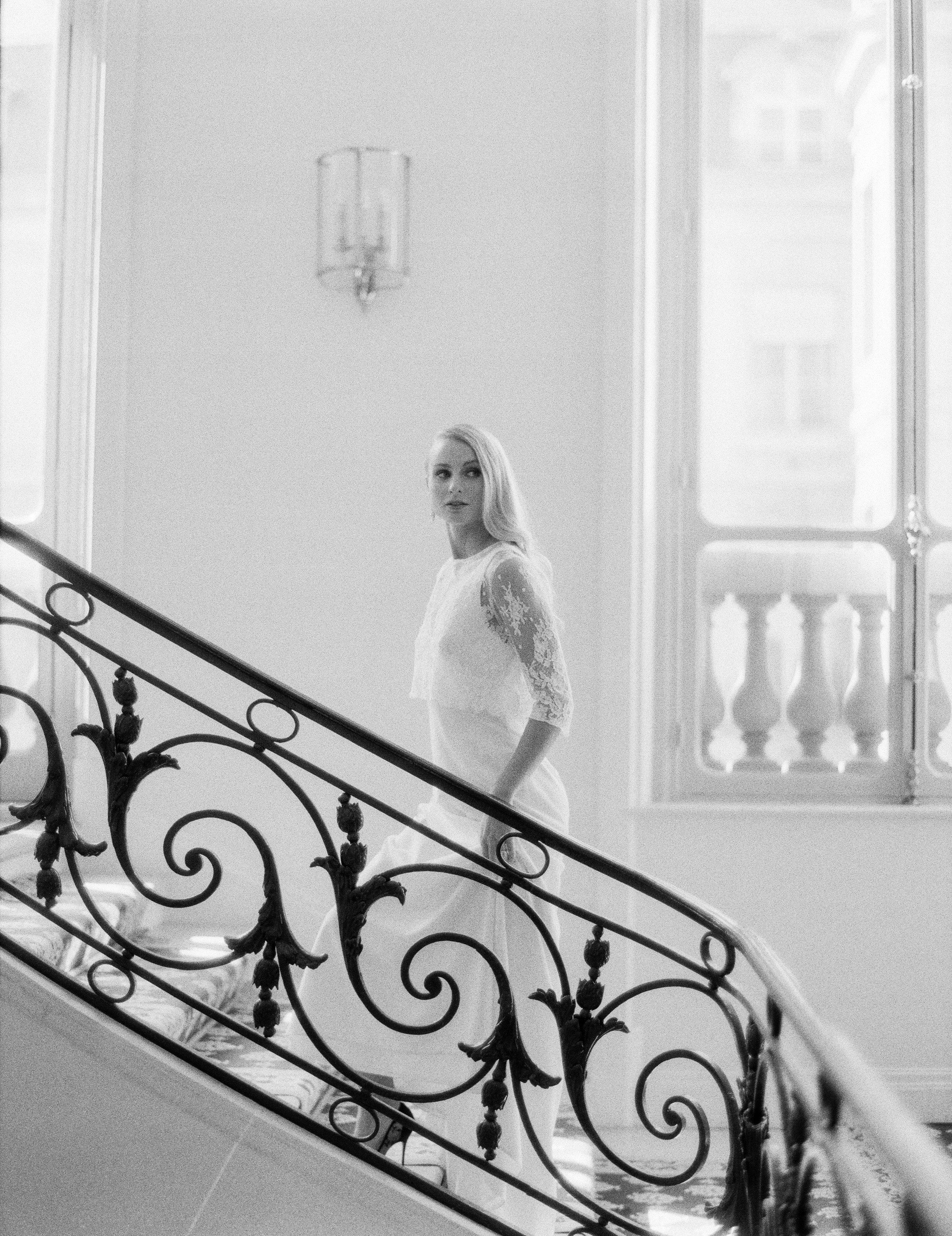 Melanie Osorio Photography-71.jpg