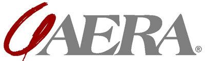 Aera_Logo_with_R_400.jpg