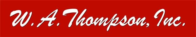 WA Thompson Logo Red.jpg