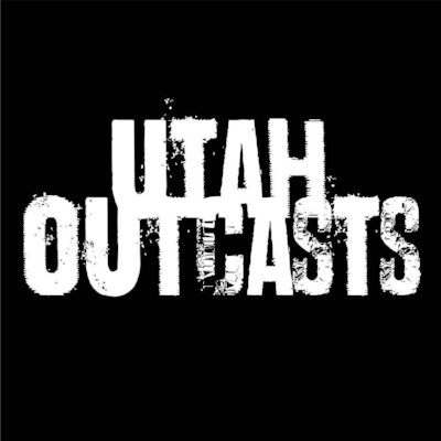 Click the picture for the Utah Outcasts website