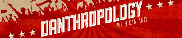 Click through the banner to go to Dan's Patheos blog; Danthropology
