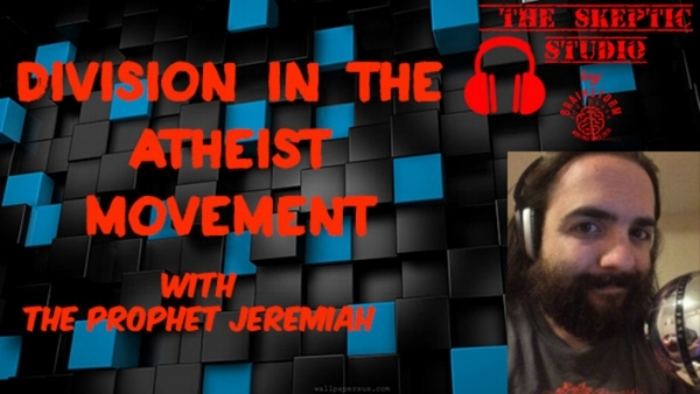 division in atheism.jpg