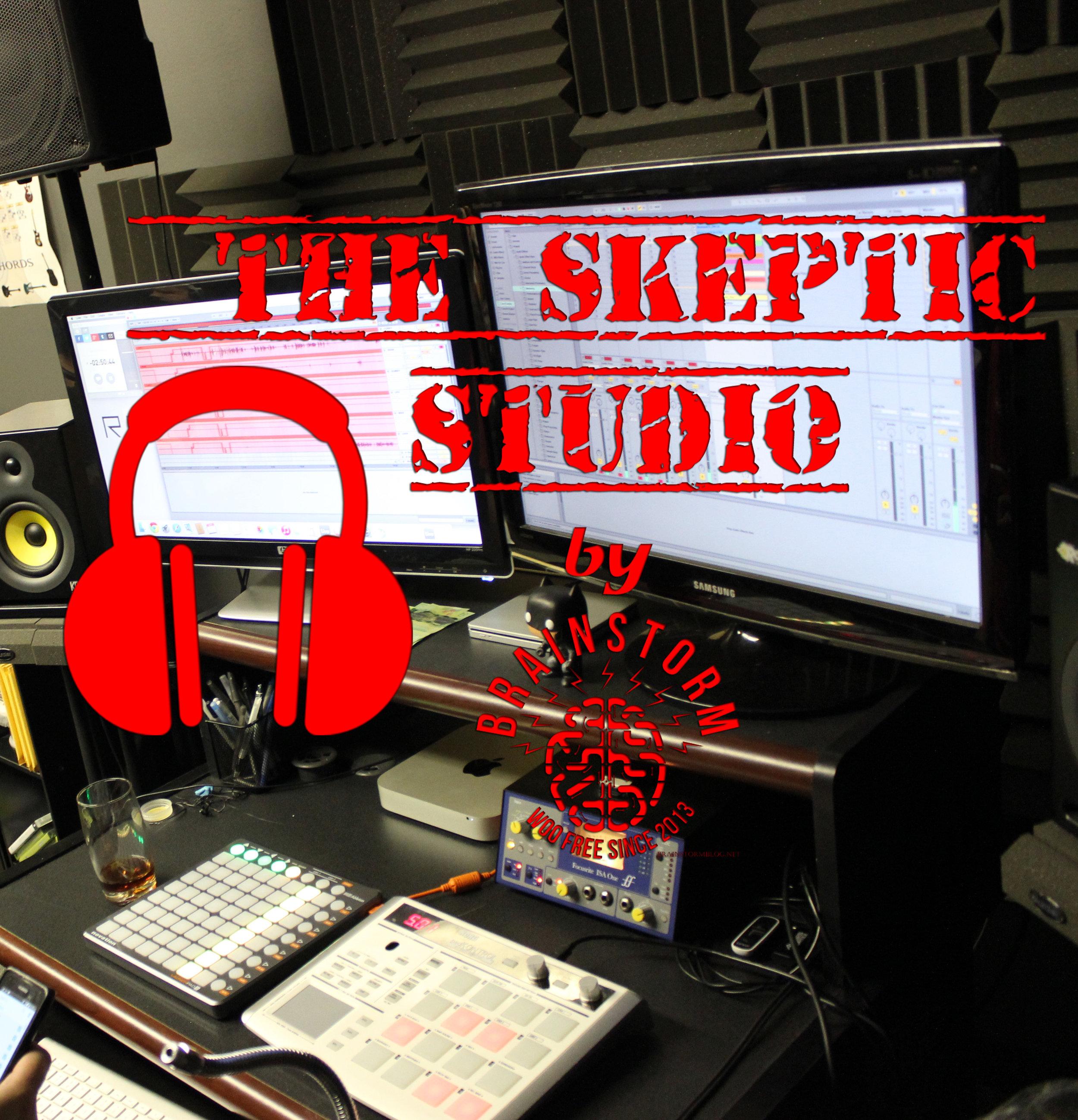 The Skeptic Studio.jpg