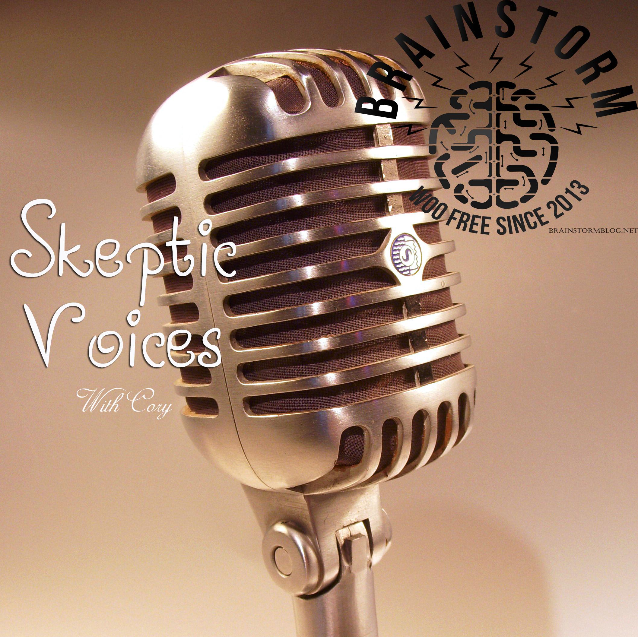 Skeptic Voices.jpg