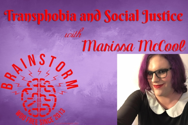 transphobia and social justice with Marissa McCool.jpg