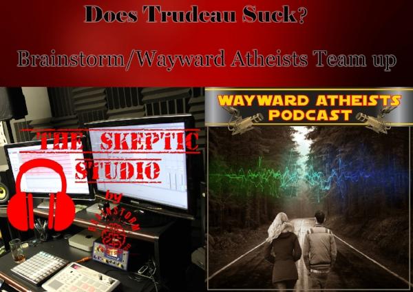 wayward brainstorm teamup skeptic studio.jpg