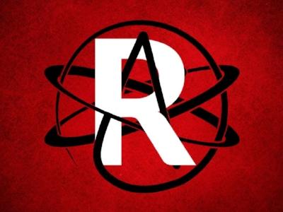 Future-of-Reason-Revolution-Article-Border-compressor.jpg