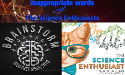 The Science Enthusiasts.jpg