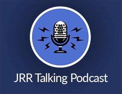 podcast-logo-0.25x-1.jpg