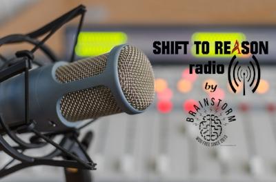 Shift To Reason Radio.jpg