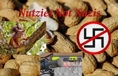 nutzies not nazis.jpg