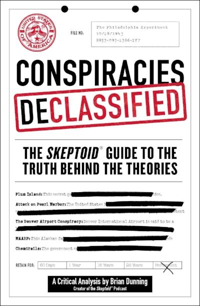 conspiracies declassified.jpg