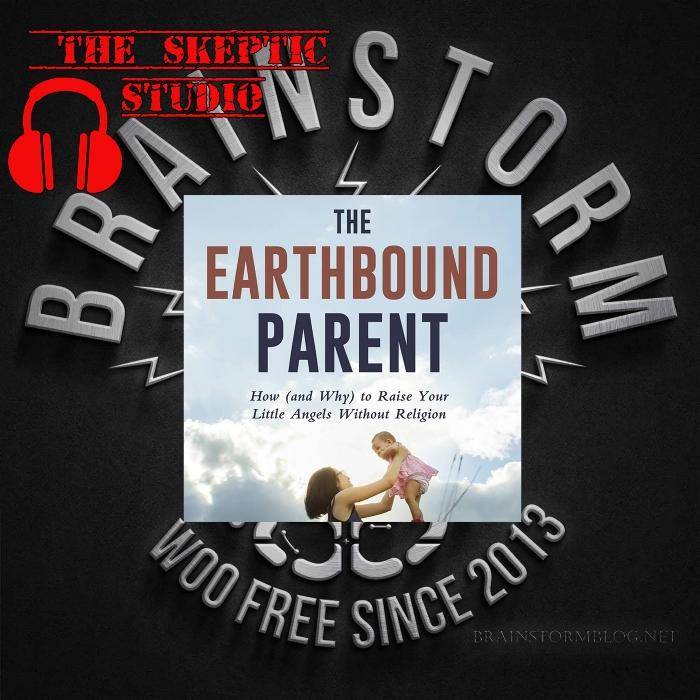 earthbound parent.jpg
