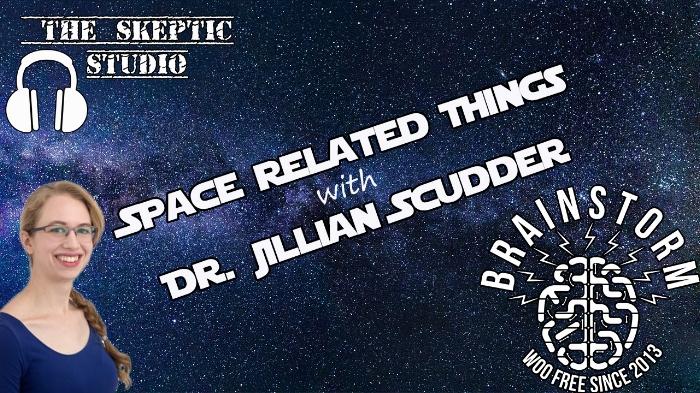 space related things.jpg