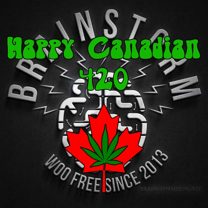 happy canadian 420.jpg