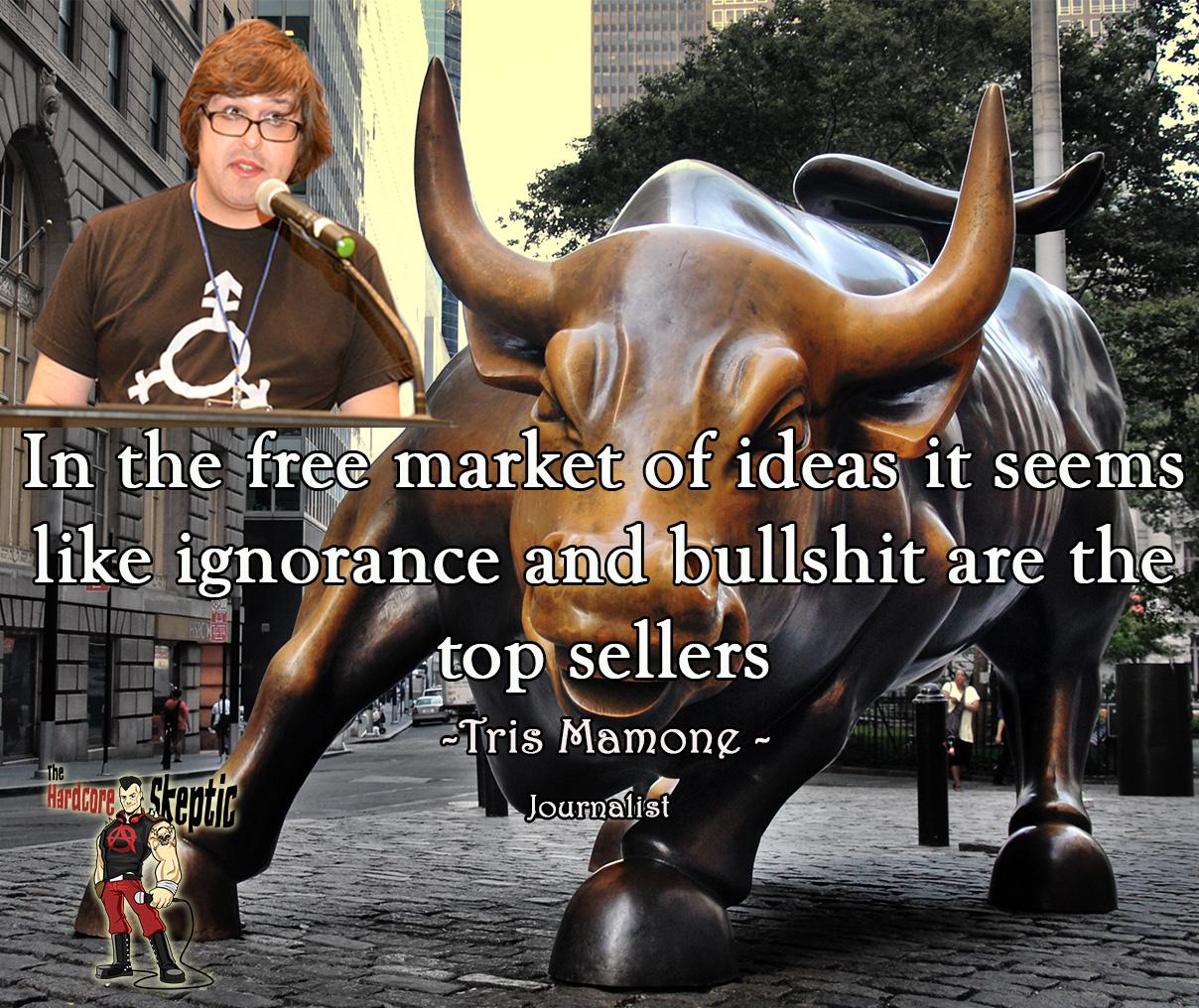 Tris - Marketplace of ideas.jpg