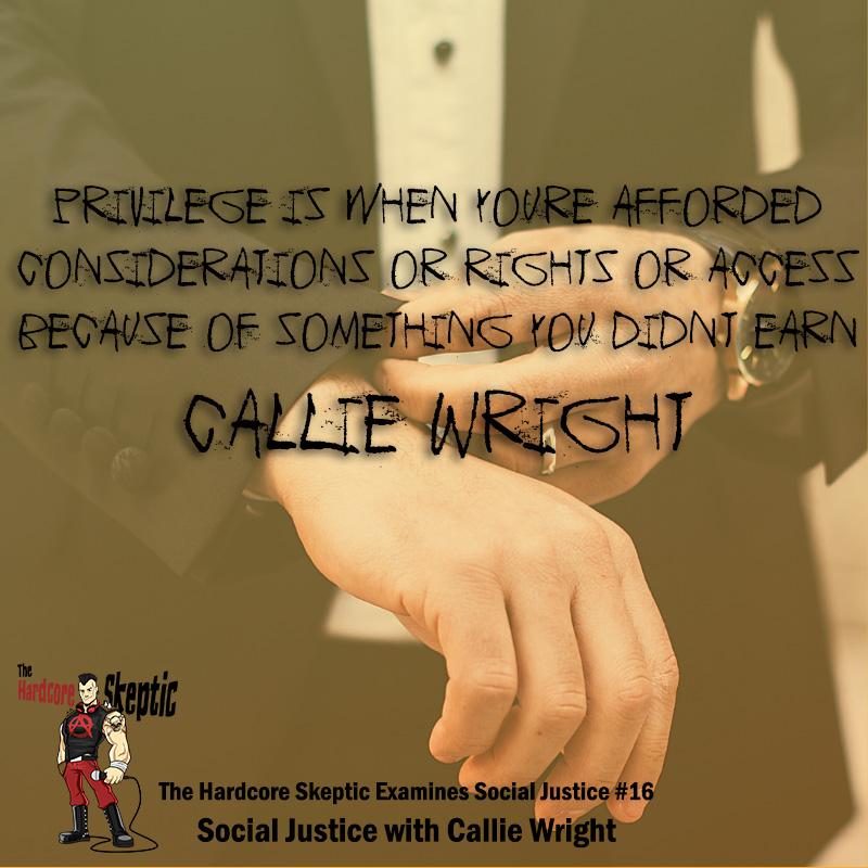 Privilege - Callie.jpg