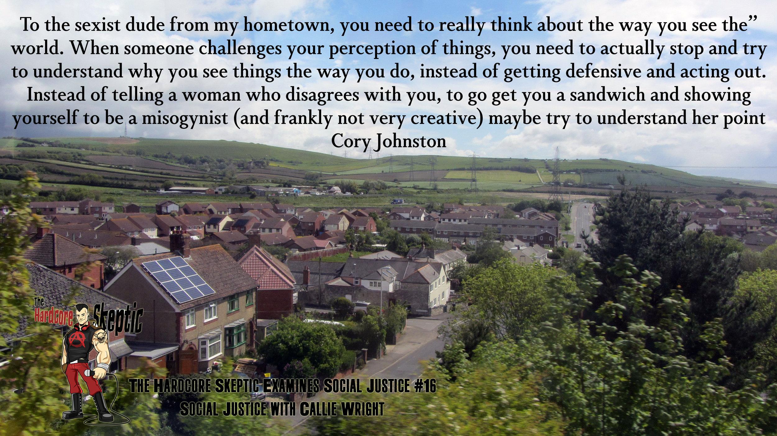 sexist hometown dude - Cory.jpg