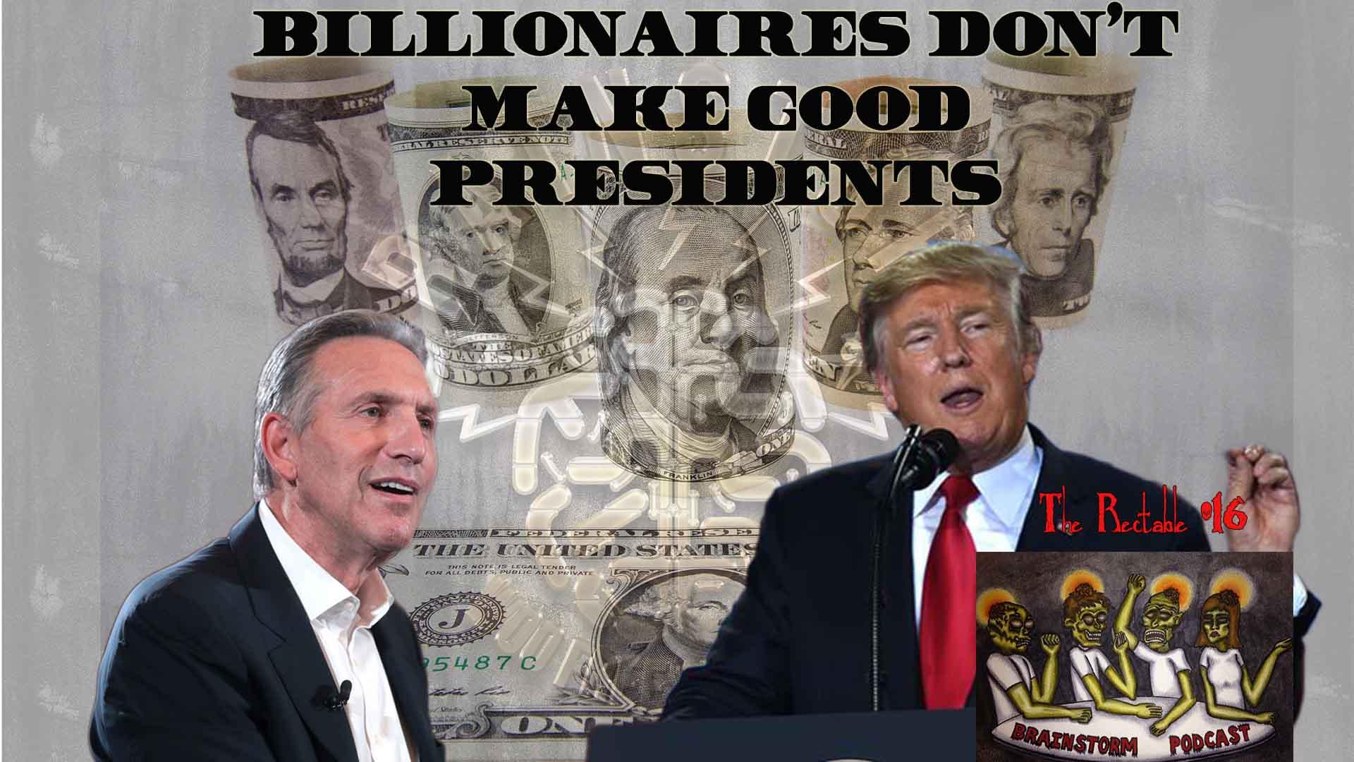 billionaires (widescreen).jpg