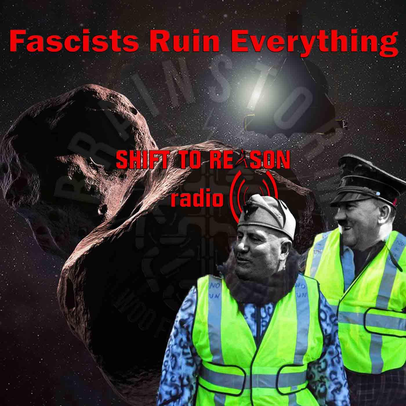 fascists square.jpg