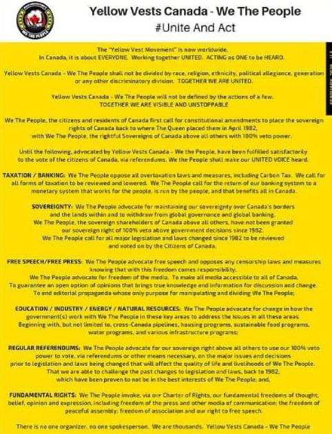 Yellow Vests Canada.jpg