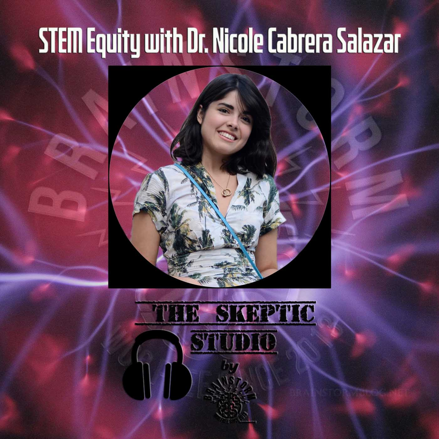 STEM Equity with Nicole Cabrera Salazar (square).jpg
