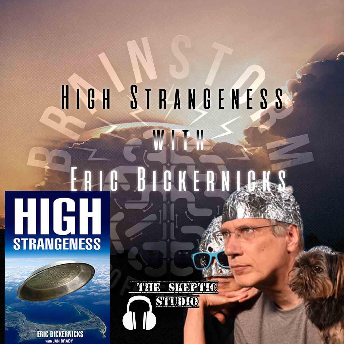 high strangeness square 1.jpg