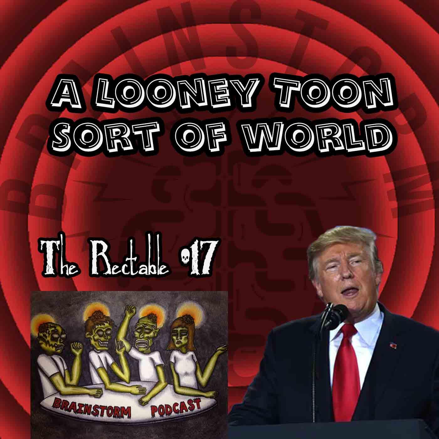 looney tune world square.jpg
