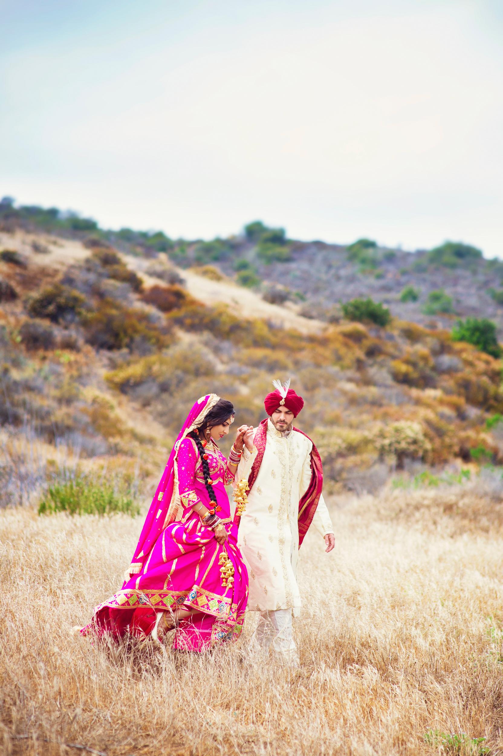 JKP_Indian_Weddings_0001.JPG