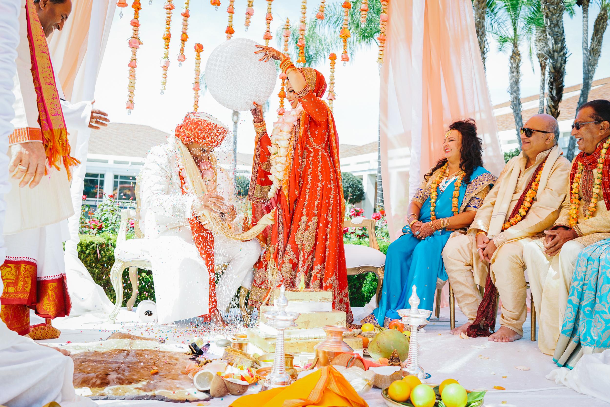 JKP_Indian_Weddings_0002.JPG