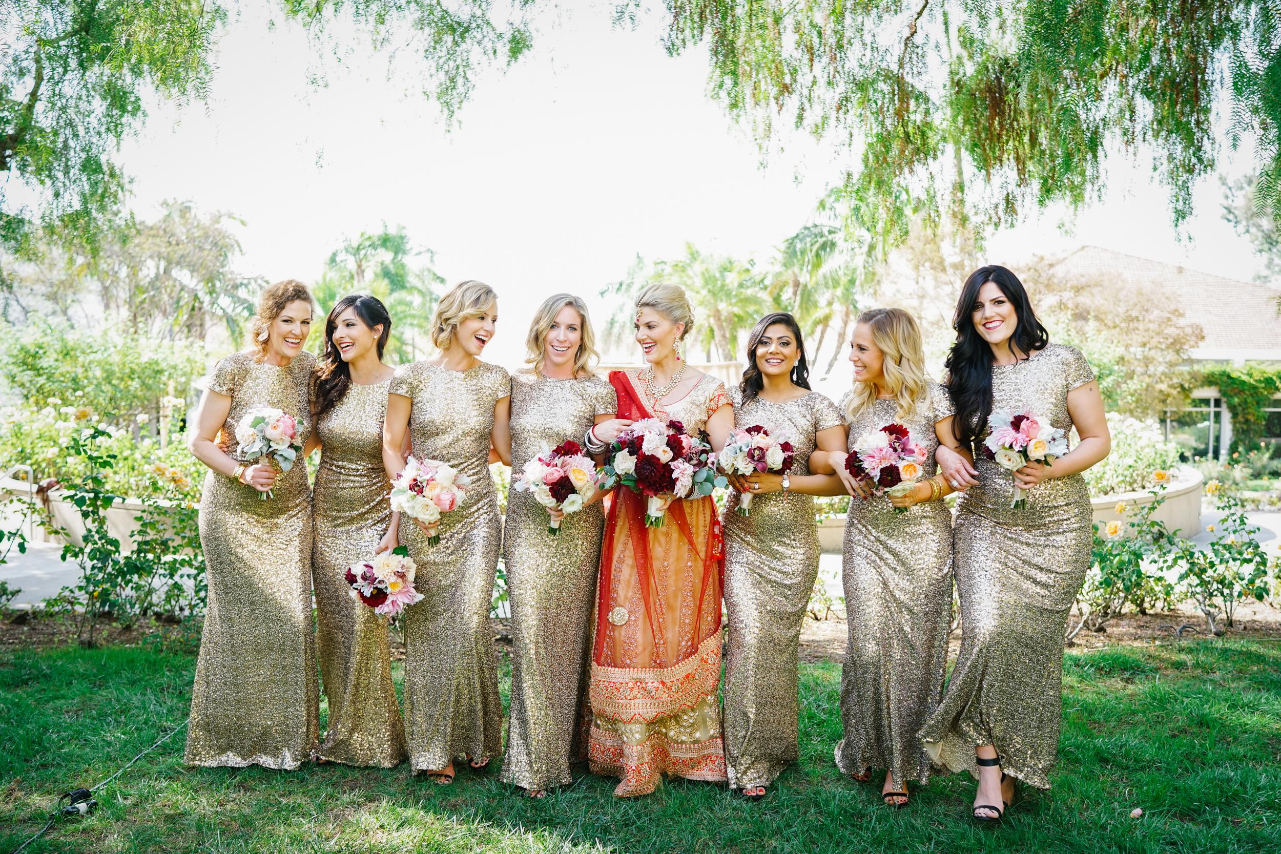 JKP_Indian_Weddings_0003.JPG
