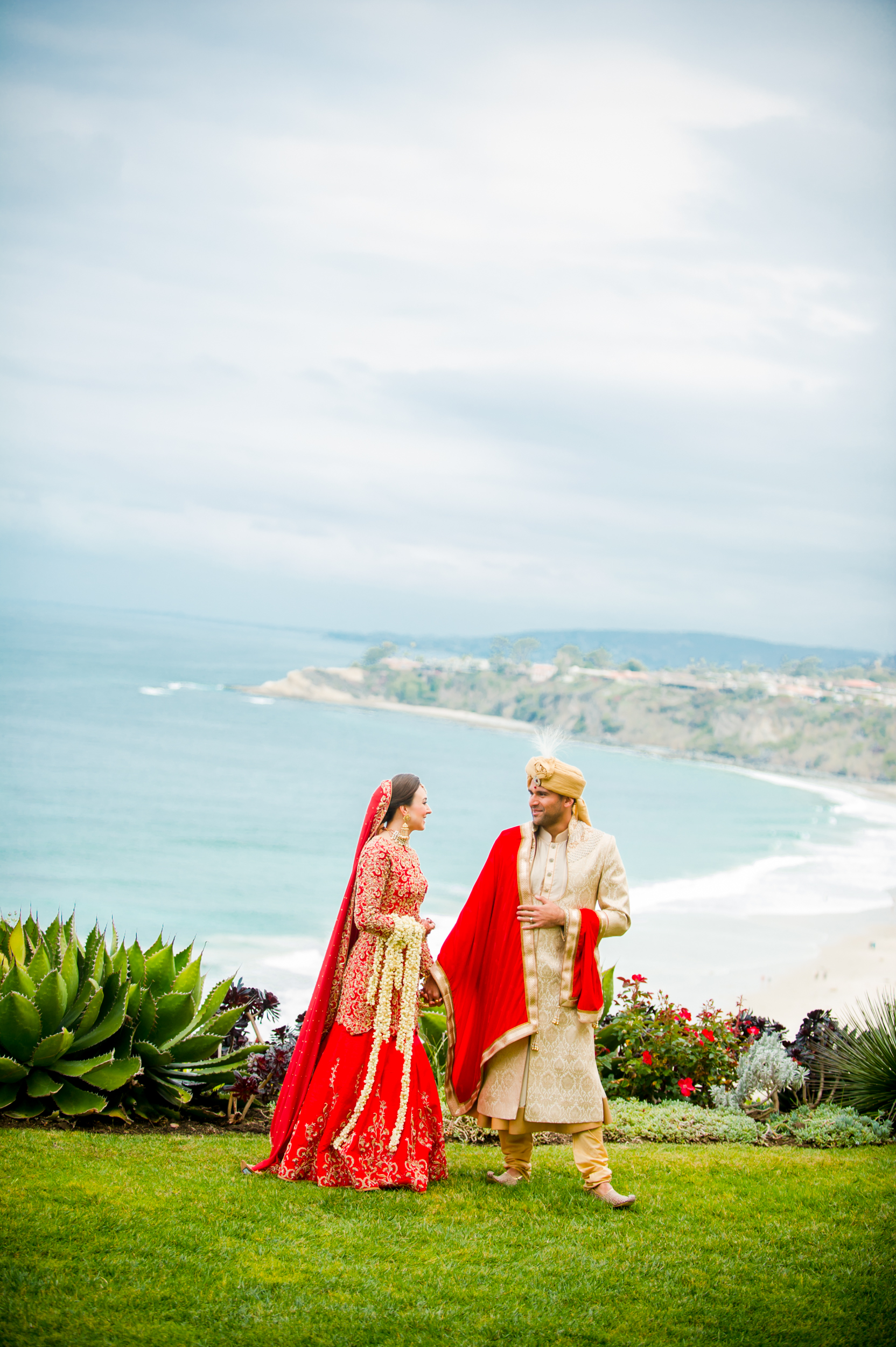 JKP_Indian_Weddings_0005.JPG