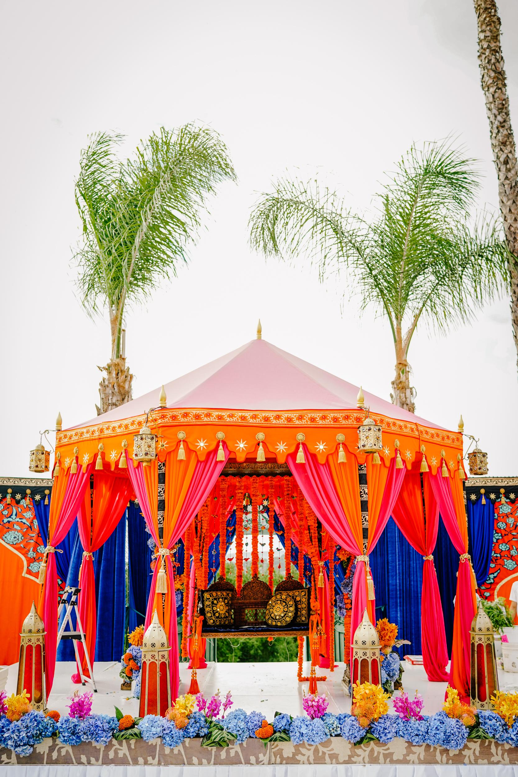 JKP_Indian_Weddings_0007.JPG
