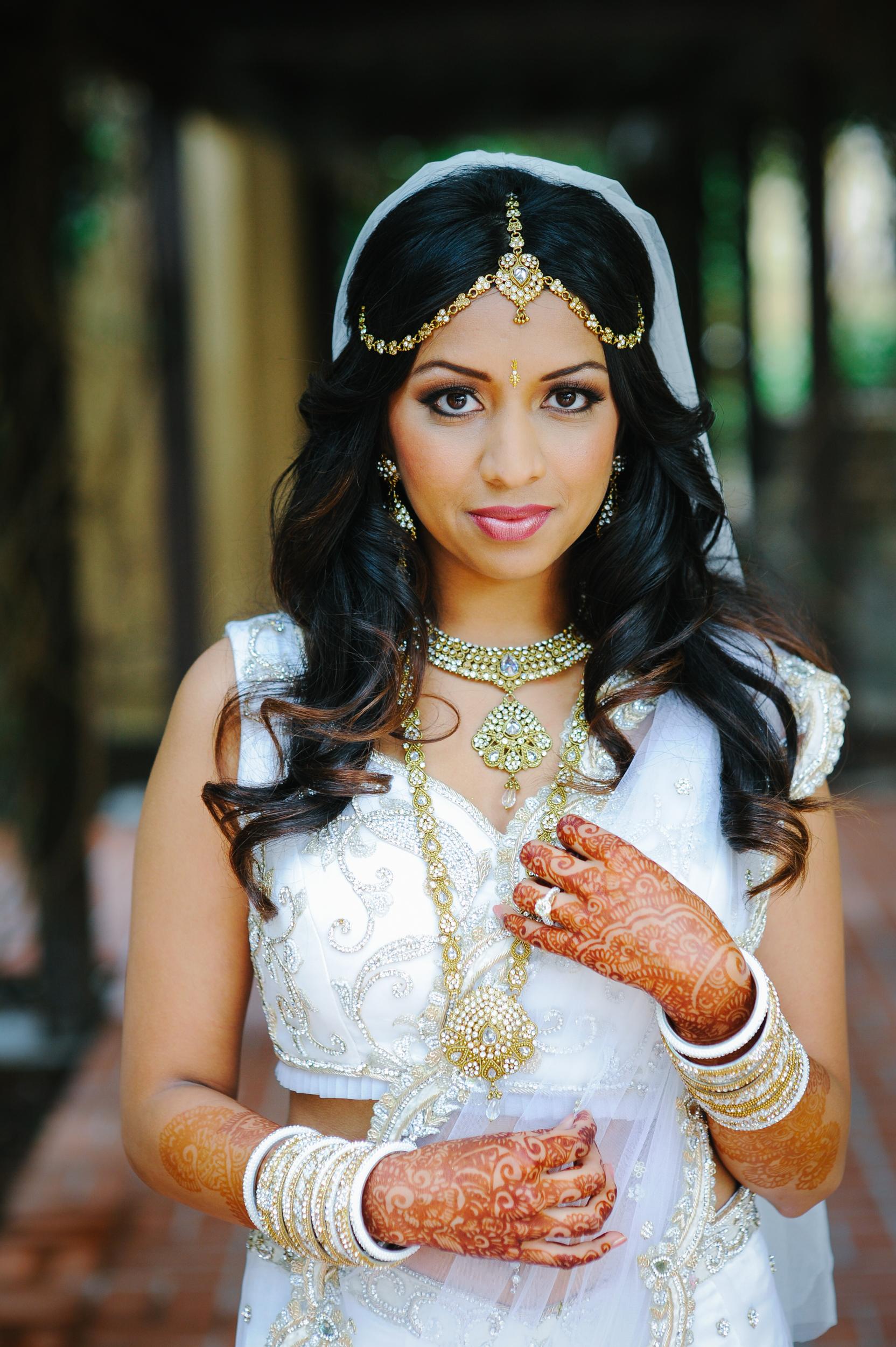JKP_Indian_Weddings_0009.JPG