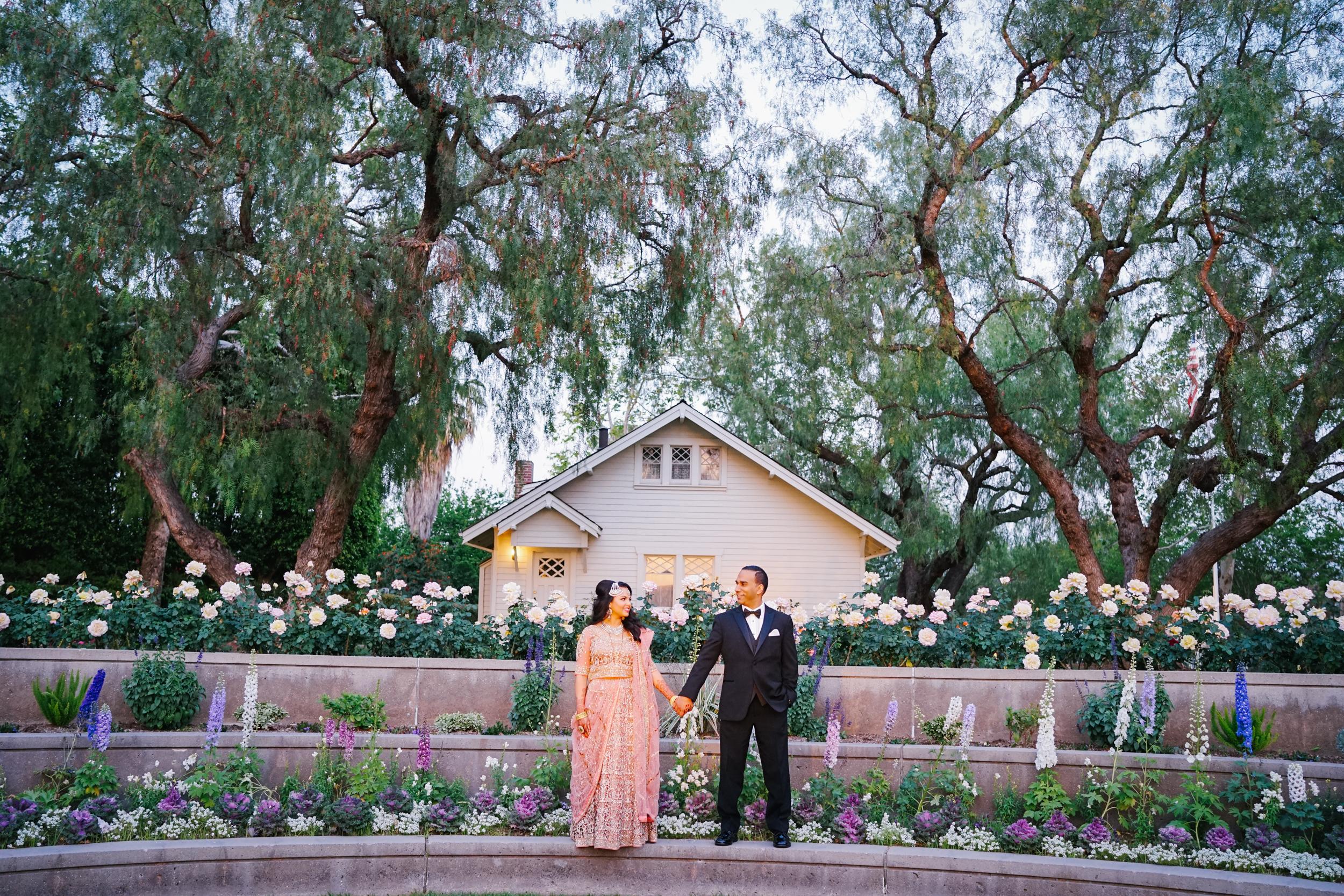 JKP_Indian_Weddings_0010.JPG