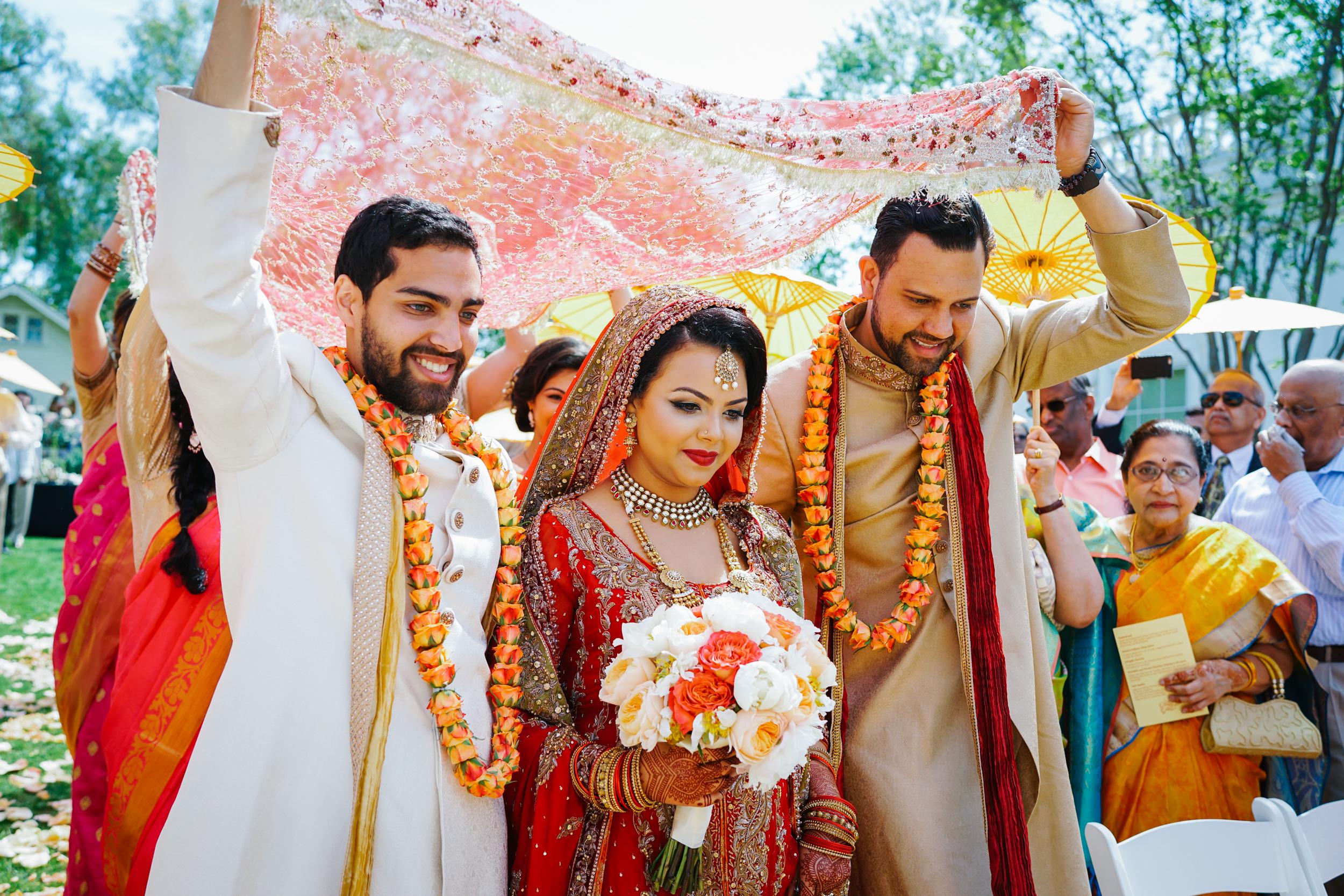 JKP_Indian_Weddings_0011.JPG
