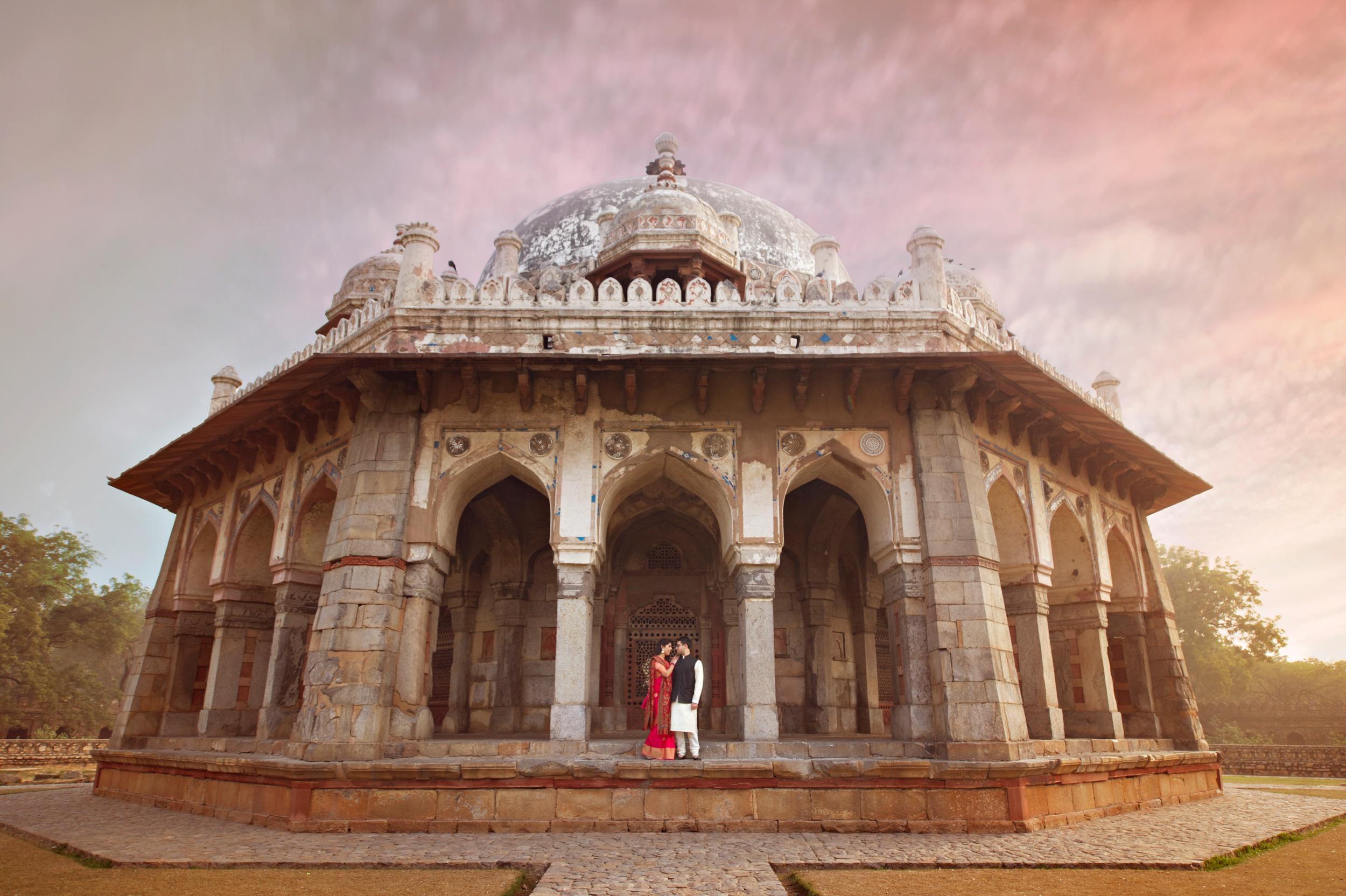 JKP_Indian_Weddings_0012.JPG