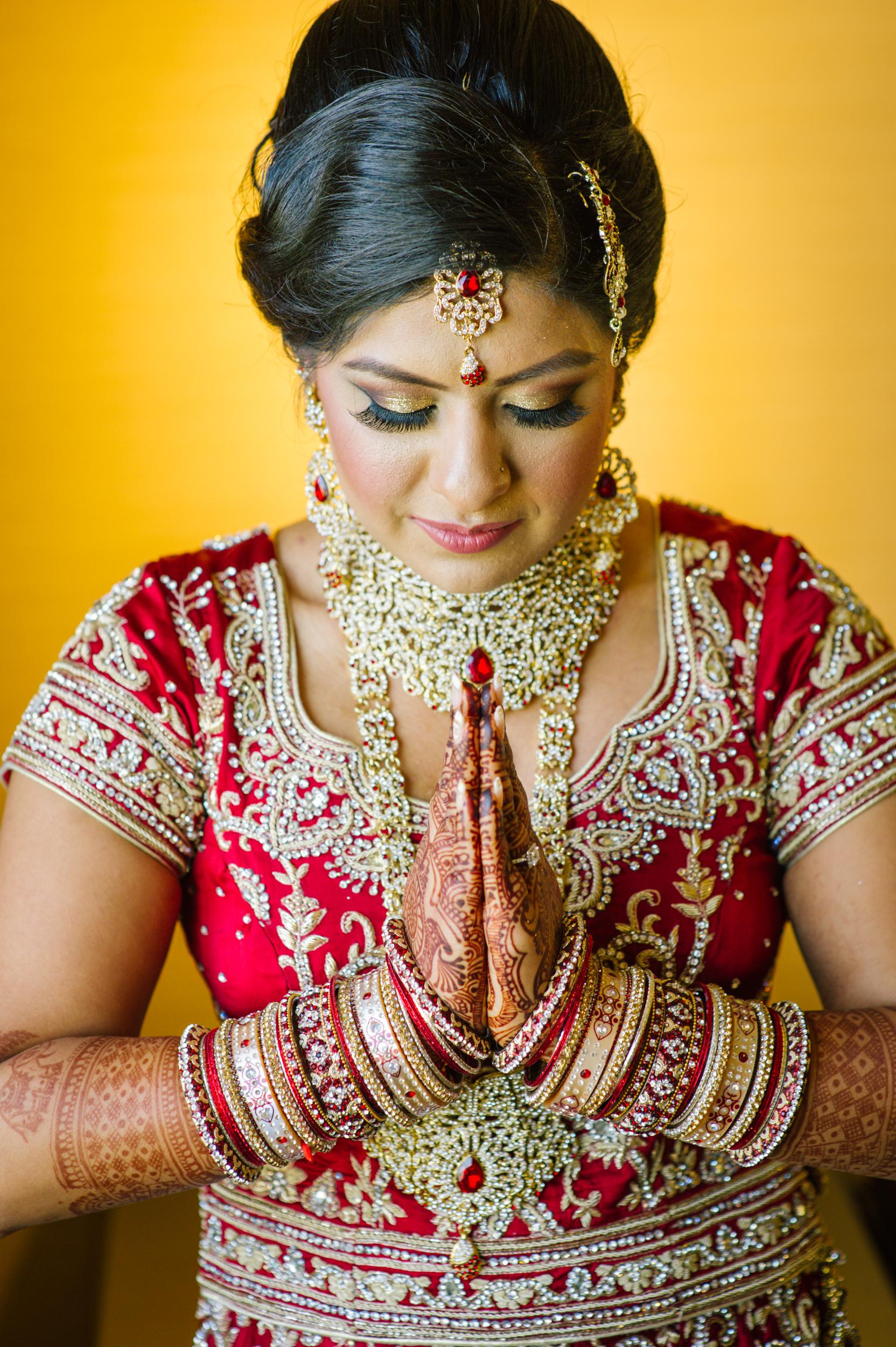 JKP_Indian_Weddings_0015.JPG