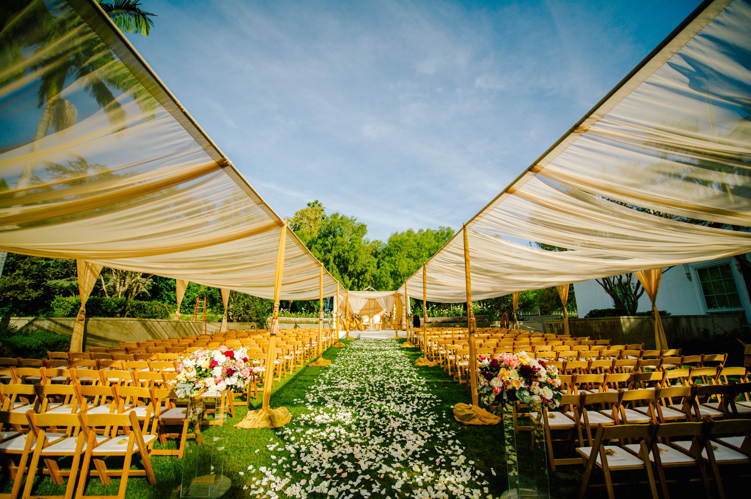 JKP_Indian_Weddings_0016.JPG